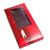 Tablette chocolat noir Araguani 72%