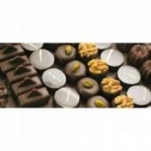Chocolats fins 900g