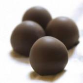 Perles noires du Périgord  220g