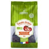 Tomates séchées BIO de Marmande (47) - sachet 60g