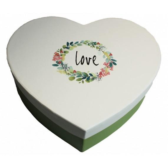 Coeur Love 340g
