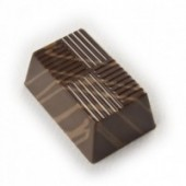 Chocolats fins - ballotin 280g